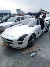 乌鲁木齐轿车托运公司轿车托运行业受此影响产生较大延误