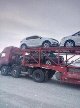 乌鲁木齐轿车托运公司托运乌鲁木齐轿车问题详解