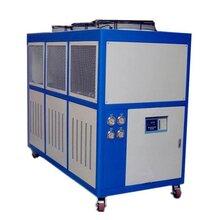 冷水机生产厂家工业冷水机