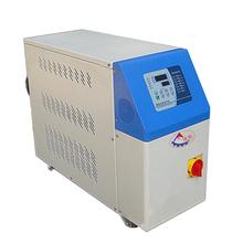 RLW-6水式模温机