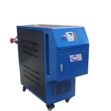 RLW-9H高温水式模温机