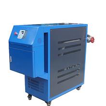 RLO-18H高温油式模温机