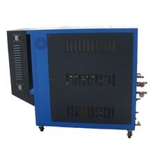 东莞油式注塑模温机高温模具温度控制机