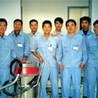 广州海珠海幢专业洗地毯公司,地毯污渍清洗护理,办公室地毯清洗,地毯保洁