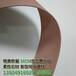 高品质软瓷高品质软瓷厂家高品质软瓷生产厂家