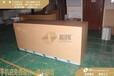 廣東華為木紋烤漆收銀臺可放電腦型收銀臺工廠直銷