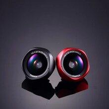 廣州鋒尚手機鏡頭廠家F-520禮品鏡頭,新款熱銷廣角微距鏡頭圖片