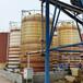 50液碱厂家直销烟气脱硫专用50液碱价格