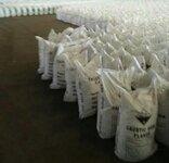 山东济南内蒙君正工业级99%高品质片碱水处理烧碱火碱片状氢氧化钠