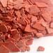硫化钠厂家硫化钠价格天津总代理