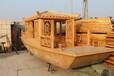 供應木船、觀光船、畫舫船、威尼斯貢多拉木船、旅游船、雙層餐飲畫舫船、電動觀光木船