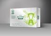 羊奶粉高钙中老年植物甾醇富硒系列配方羊奶粉OEM贴牌代加工厂家招商