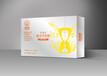 陕西羊奶粉品牌营养价值高品质优全国招商