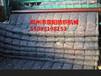 滎陽紡機廠家生產大棚棉被加工機器省人新突破