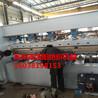 针刺机设备是棉被加工机生产厂家独家生产