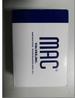 原装美国MAC电磁阀34C-L00-GDFA-1KT现货(北美进口库存正品)