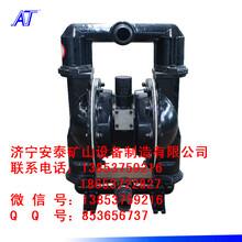 气动隔膜泵气动隔膜泵结构图_BQG气动隔膜泵原理?#35745;? onerror=