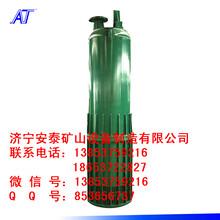 防爆耐腐蝕化工泵生產廠家耐磨防爆泵性能好圖片