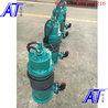EXDIIBT4防爆等级WQB厂用防爆泵EXDIICT4防爆潜水泵