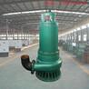 工业污水处理CT4防