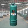 BQS矿用排沙泵厂家