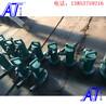 城市工业防爆潜水泵