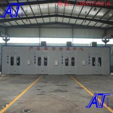 沈阳立式排污泵WQ立式潜水泵运行稳定可靠图片