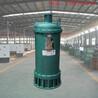 WQB防爆泵WQ立式