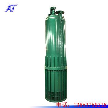 北京矿用气动隔膜泵质量有保障