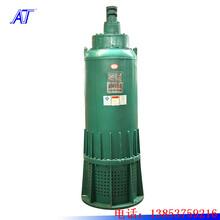高性價防爆潛水泵防爆潛水泵價格批發商圖片