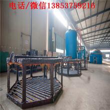 西雙版納化工廠防爆潛水泵質量有保障圖片