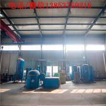 西安304不銹鋼防爆潛水排污泵生產廠家圖片