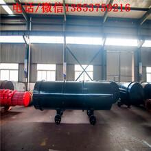 莱芜BQS矿用排沙泵来安立泰集团图片