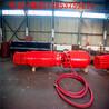城市工业潜水排污泵防