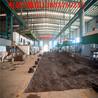 汉中煤矿用防爆潜水泵