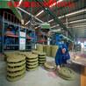 吐鲁番矿用防爆潜水泵
