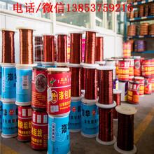 许昌WQB防爆潜水泵选济宁安泰水泵厂图片