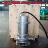 工业污水处理管廊用防爆排污泵排行榜