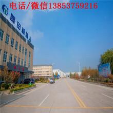 遼陽礦用潛水泵礦用泵廠商出售圖片