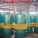 焦作立式排污泵WQ立式潜水泵厂家批发