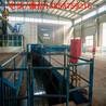 WQB厂用防爆泵质量