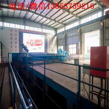 哈尔滨EXDIIBT4防爆潜水泵质量一流图片
