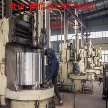 葫蘆島化工廠用泵選濟寧安泰水泵廠圖片