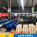 朔州市WQB15-22-2.2WQB污水泵型號