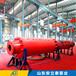 喀什地區BQS90-120/2-45/NBQW防爆排污泵型號介紹