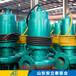 巴中市BQS100-30-18.5防爆污水泵后期維護