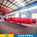 淮南市WQB50-15-4不銹鋼污水泵使用說明