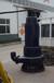海南州BQS30-30-5.5防爆污水泵禁止手提電纜