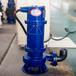 迪慶州BQS25-15-3/BWQB潛污泵品質保證