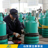 BQS矿用泵,济南不锈钢矿用排沙泵